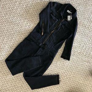 4af908d142ab DL1961 Jeans - DL1961 Winnie Jumpsuit (Med)